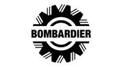 Bombardier-logo